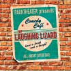Parktheater Eindhoven The Laughing Lizard 5
