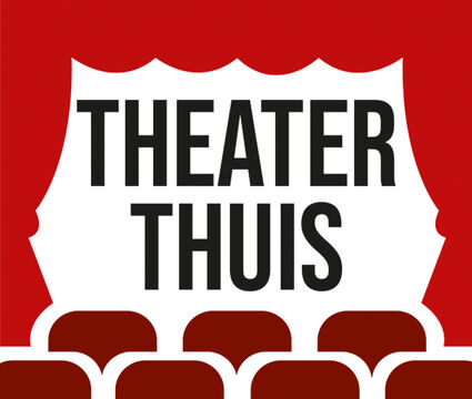 Theater Thuis